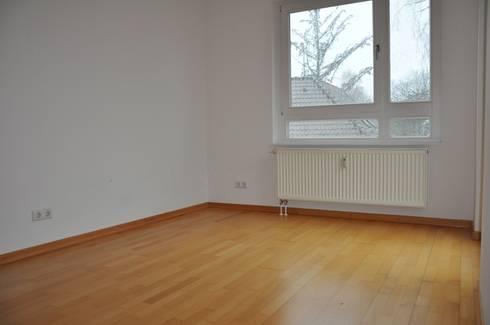 3 zimmer maisonette wohnung in hamburg marienthal von. Black Bedroom Furniture Sets. Home Design Ideas
