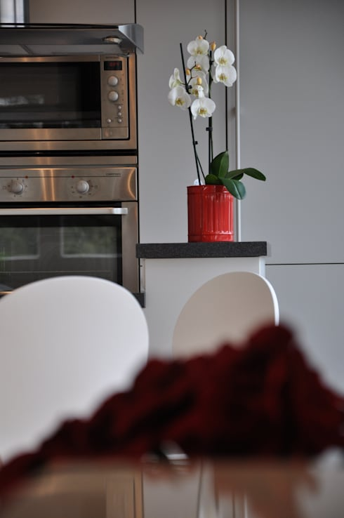 optimmo home staging 3 zimmer maisonette wohnung in. Black Bedroom Furniture Sets. Home Design Ideas