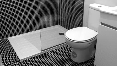 WC:   por ANSCAM