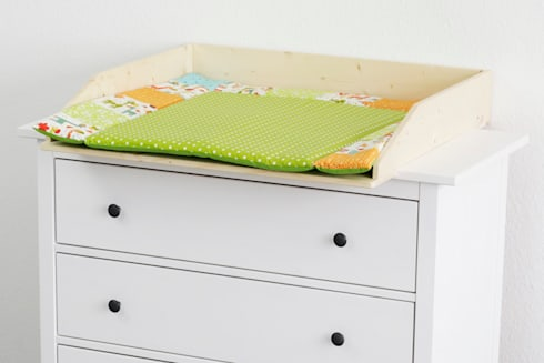 wickelaufsatz schreibtisch. Black Bedroom Furniture Sets. Home Design Ideas