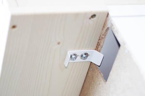 malm wickelaufsatz sicherung blokk fa 1 4 r selber bauen