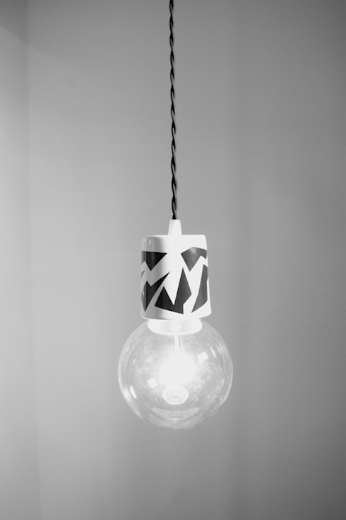PRINT: Casa  por NEO design studios