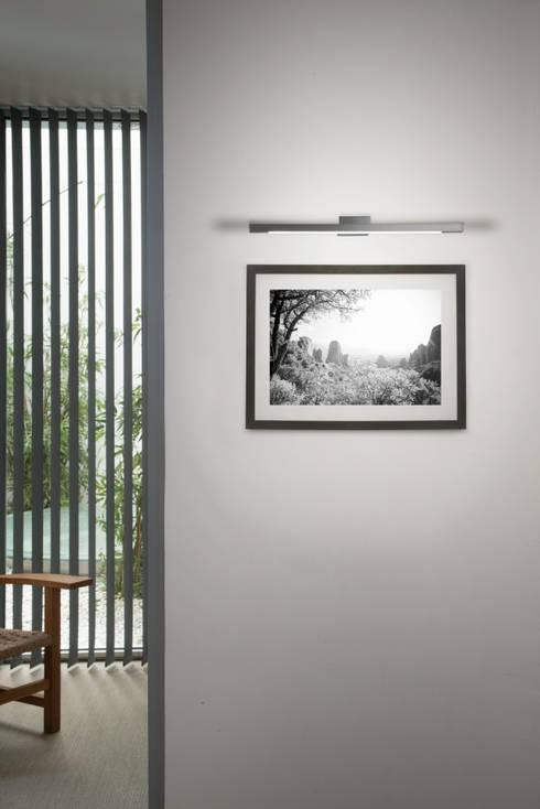 by Pujol Iluminacion