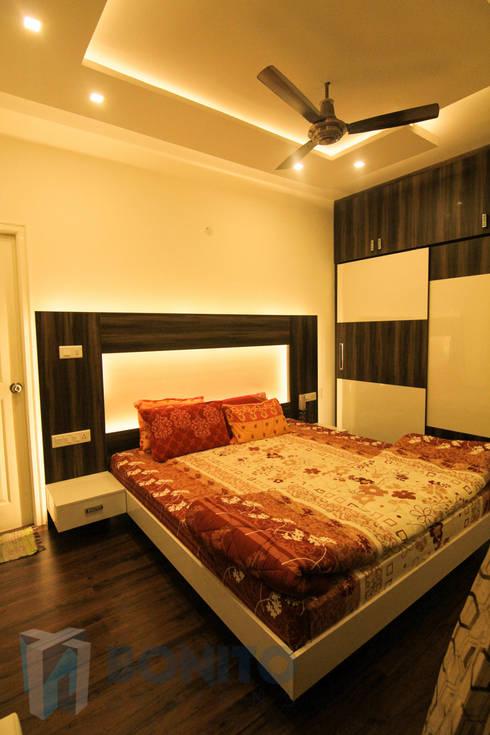 31 Cabeceras de cama que harán que tu dormitorio se vea ¡espectacular!