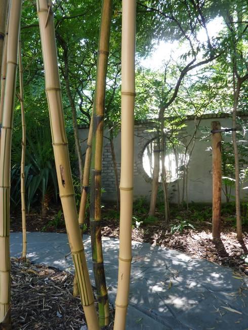Vườn by Koert Gardening