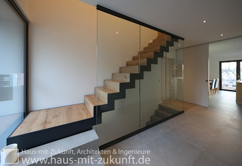 Architekten Erfurt präsentation haus mit zukunft architekten erfurt haus mit