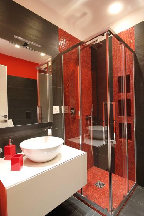 حمام تنفيذ Giuseppe Rappa & Angelo M. Castiglione