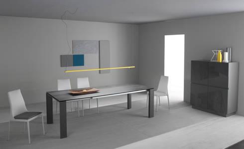 viadurini das ganze haushaltsbedarfwelt m bel und m beldesign made in italy von. Black Bedroom Furniture Sets. Home Design Ideas