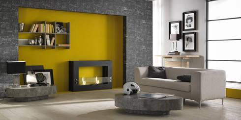 Viadurini - Das ganze Haushaltsbedarfwelt - Möbel und Möbeldesign ...