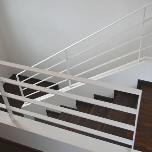 einfamilienhaus im bauhausstil plusenergiehaus p bei erlangen n rnberg von bucher. Black Bedroom Furniture Sets. Home Design Ideas