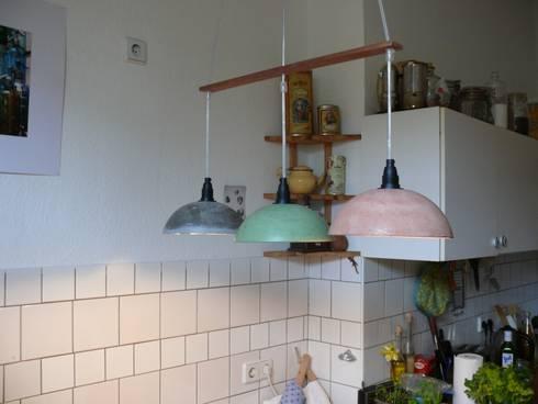 betonlampen martha catherina von leosteen steinholz. Black Bedroom Furniture Sets. Home Design Ideas