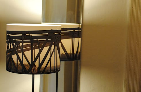 fotolampe schirmlampe heavy metal fotolamper billige