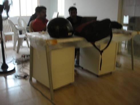 matrubhoomi publication ndtv:   by RTA SOLUTIONS LLP (Mumbai & Pune)