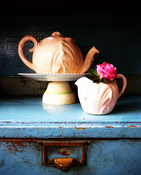 Ideas y productos de decoraci n para el hogar by felizza for Ideas para el hogar