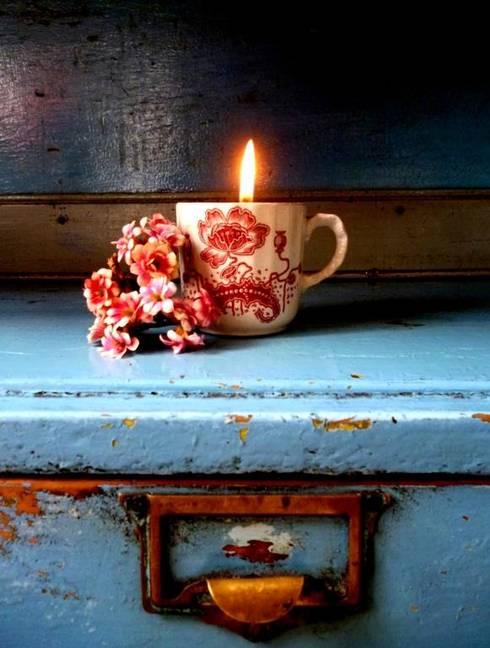 Ideas y productos de decoraci n para el hogar by felizza for Productos de decoracion para el hogar