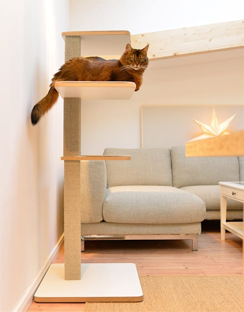 stylecats®が手掛けた家庭用品