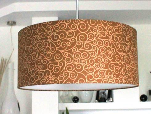 beleuchtung f r dein heim von e b p kapsiak homify. Black Bedroom Furniture Sets. Home Design Ideas