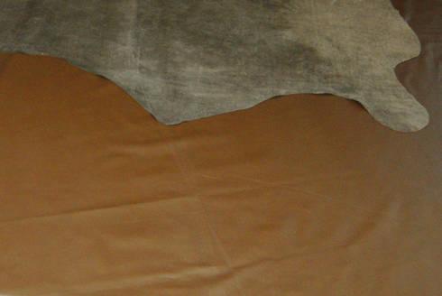 qsack leder sitzsack aus sterreich individualanfertigung by univok gmbh homify. Black Bedroom Furniture Sets. Home Design Ideas