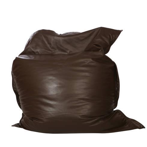 qsack leder sitzsack aus sterreich individualanfertigung von univok gmbh homify. Black Bedroom Furniture Sets. Home Design Ideas