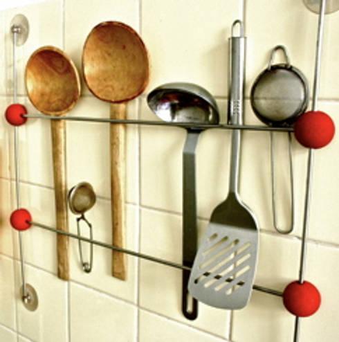 Kitchen by Design.konzeptamsaugnapf