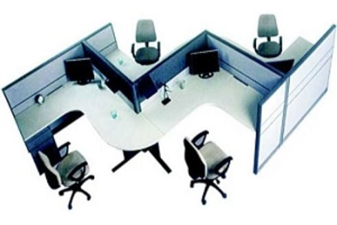 Best Quality Office Furniture Manufacturer in Gurgaon,Noida,ncr,India:  Household by Destiny Seatings