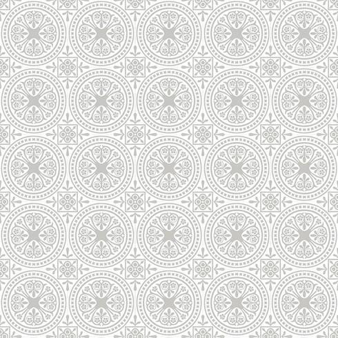 Textile Design for Bedspreads:   por Vera Nóbrega - atelier artes visuais