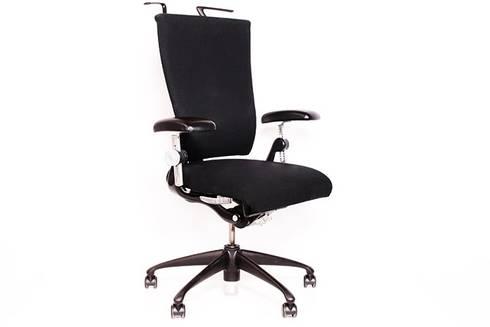 ergonomische b rost hle f r effektives arbeiten am b ro arbeitsplatz von office 4 sale b rom bel. Black Bedroom Furniture Sets. Home Design Ideas