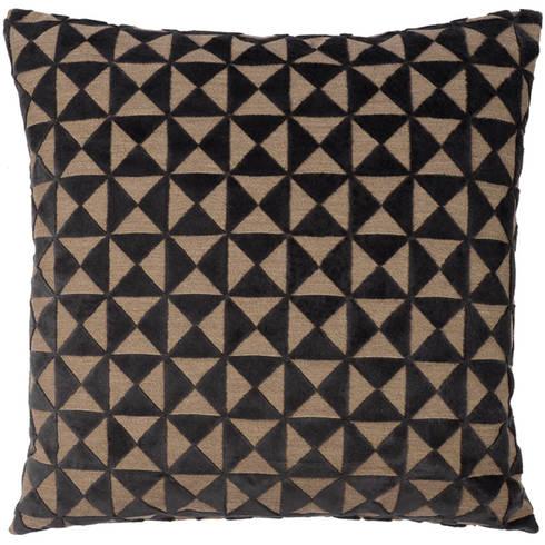 stilvolle couchbegleiter kissen von fiolini homify. Black Bedroom Furniture Sets. Home Design Ideas