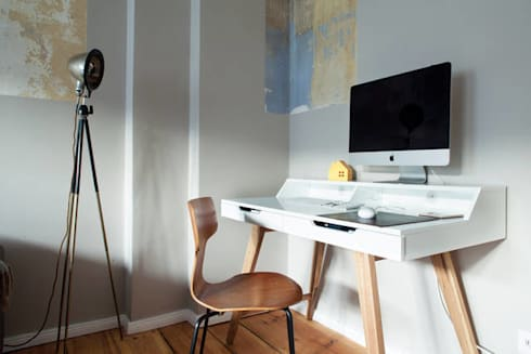 Innenarchitekt Berlin apartment berlin by kosina interior design innenarchitektur