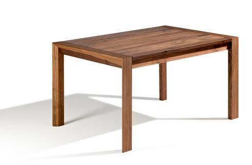 esstisch ausziehbar de rose handwerk homify. Black Bedroom Furniture Sets. Home Design Ideas