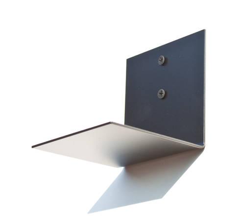 cd regal unsichtbar bestseller shop f r m bel und einrichtungen. Black Bedroom Furniture Sets. Home Design Ideas