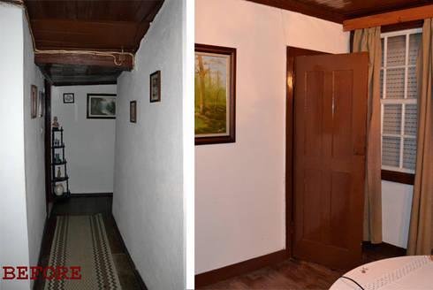 Antes:   por FIlipa Figueira Arquitectura