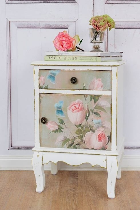 den gewissen touch durch trend farben von handelskontor jeanette ahlring homify. Black Bedroom Furniture Sets. Home Design Ideas