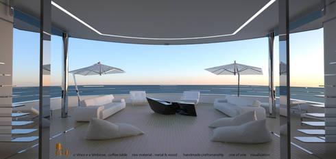 pt . render   en . render: Arte  por Office of Feeling Architecture, Lda