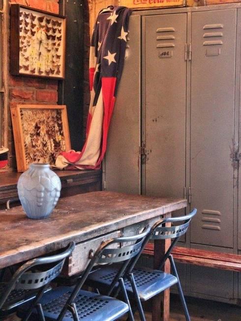 wandel impressionen 2 profesjonalista wandel antik homify. Black Bedroom Furniture Sets. Home Design Ideas