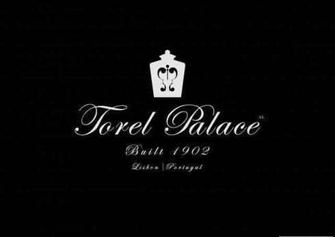 Torel palace LX:   por isabel Sá Nogueira Design