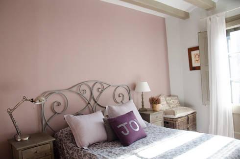 Proyecto 1 di nice home barcelona homify - Nice home barcelona ...