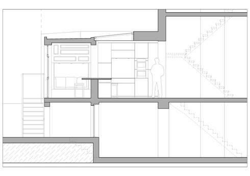 Images for maison moderne woluwe saint lambert desktophddesignwall3d.ga