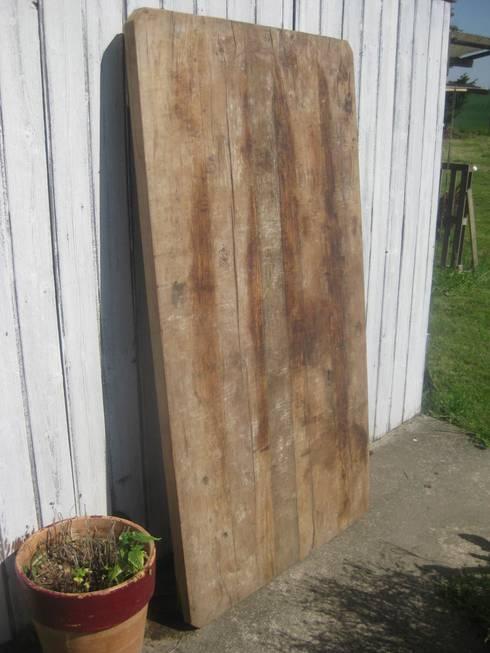 Tischplatte altholz  antike Tischplatten, Platten, Arbeitsplatten, Altholz, Rarität von ...