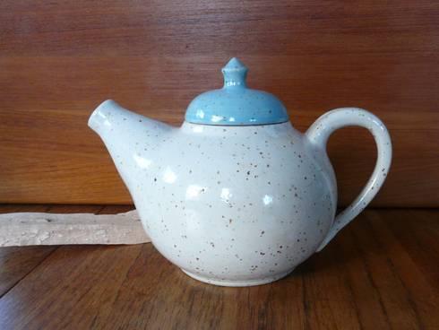 Weiße Teekanne teekanne mit stövchen und teeschalen nordoma homify