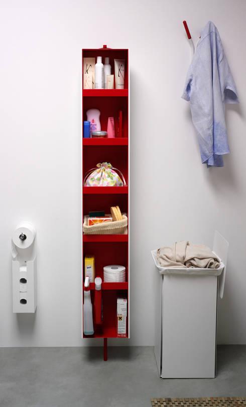 Lineabetaが手掛けた洗面所&風呂&トイレ