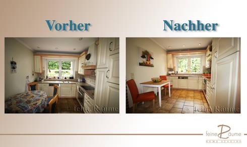 home staging ist auch in einer bewohnten immobilie m glich. Black Bedroom Furniture Sets. Home Design Ideas