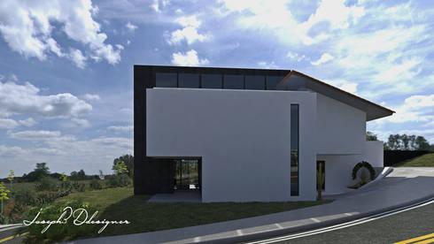 casa amanali country club nautica - Nautica Casas