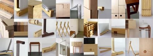 560 art brand: Casa  por 560 art brand