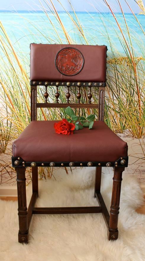 m bel von merlin style von merlin style homify. Black Bedroom Furniture Sets. Home Design Ideas