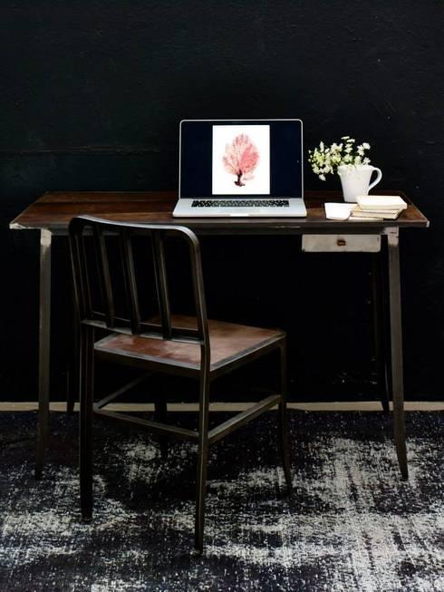 Studio in stile  di Walter Vintage