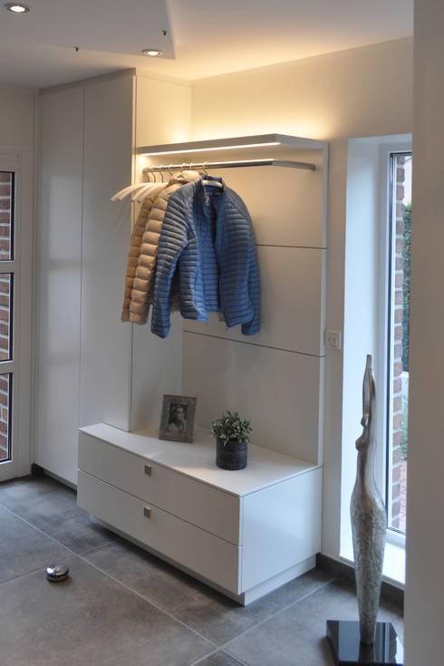 wohnungseinrichtung nach ma im m nsterland von klocke. Black Bedroom Furniture Sets. Home Design Ideas