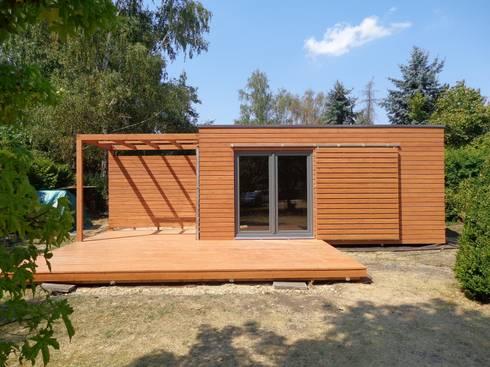 Naturhouse-Diäten pdf
