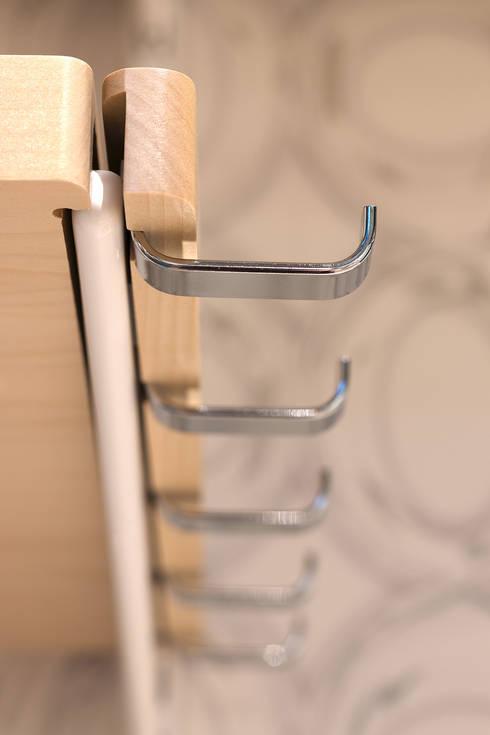 elfa und lumi ausstellung im m belgesch ft m bel inhofer. Black Bedroom Furniture Sets. Home Design Ideas