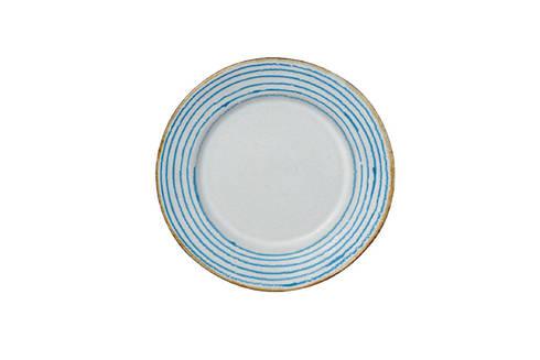 Rabbit Collection: Sala de jantar  por DaTerra